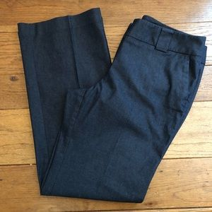 Size 10 New York and Company Trousers